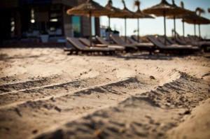 nassau beach club mallorca