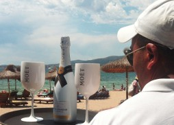 Nassau Beach Club Mallorca