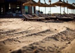 Beach Club Mallorca - the Nassau Beach Club