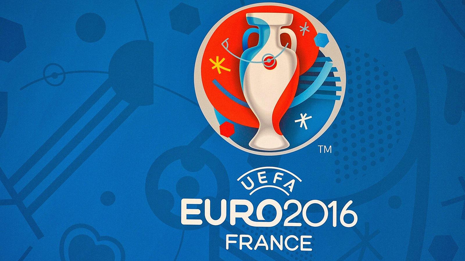 UEFA 2016  Public Viewing